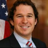 Matt Dollar Profile