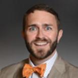 Matt Dubnik Profile