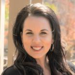 Ginny Ehrhart Profile