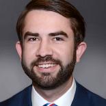 Houston Gaines Profile