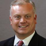 Micah Gravley Profile