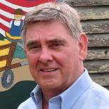 Gerald E. Greene Profile