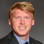 Matt Gurtler Profile