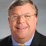Matt Hatchett Profile