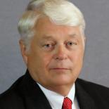 Bill Hitchens Jr. Profile