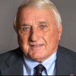 Don Hogan Profile