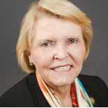 Susan Holmes Profile