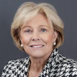 Penny Houston Profile