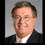 Rick Jasperse Profile