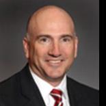 Todd Jones Profile
