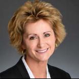 Rhonda Butler Profile