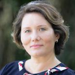 Rhonda Kim Gleason Profile