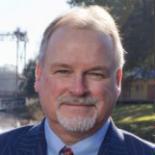 Keith Baudin Profile