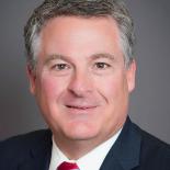 David Knight Profile