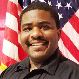 Javon Charles Profile