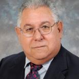Clayton Voisin, Sr. Profile