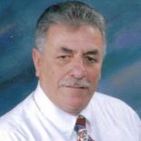 Ernest P. Boudreaux Sr. Profile