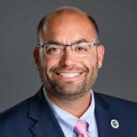 Bryan Fontenot Profile