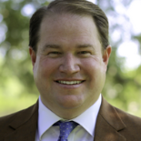 Scott McKnight Profile