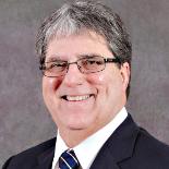 Dr. Bill Wheat Profile