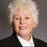 Karen Mathiak Profile