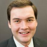 Colton Moore Profile