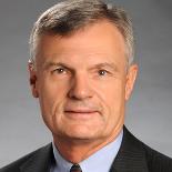 Randy Nix Profile
