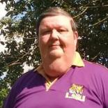John Mason Profile