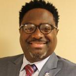 James Simmons Jr. Profile