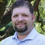 Brandon Trosclair Profile