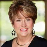 Kathy Edmonston Profile