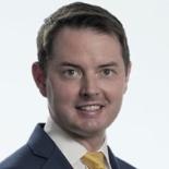 Kirk Williamson Profile