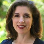 Aimee Adatto Freeman Profile