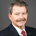 Alan Powell Profile