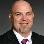Jason Ridley Profile