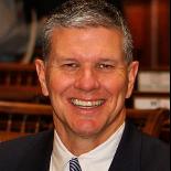 Dale Rutledge Profile