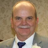 Mitchell Scoggins Profile
