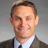 Ed Setzler Profile