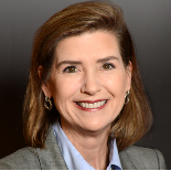Deborah Silcox Profile