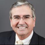 Richard H. Smith Profile