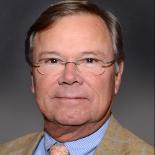 Vance Smith Profile
