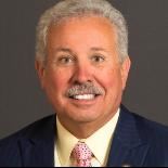 Ron Stephens Profile