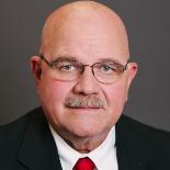 Steve Tarvin Profile
