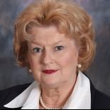 Darlene K. Taylor Profile