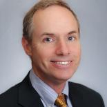 Bill Werkheiser Profile