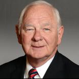 Rick Williams Profile
