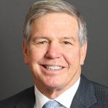 Bruce Williamson Profile
