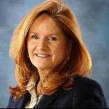 Donna Baringer Profile