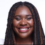 LaKeySha Bosley Profile