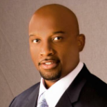 Troy E. Brown Profile